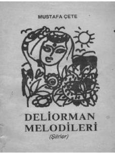deliorman melodileri
