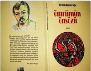 ibrahim_kamberoglu_omrumun_onzosu
